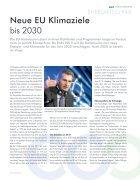ECO WORLD MAGAZINE deutsch Ausgabe 15 - Seite 7