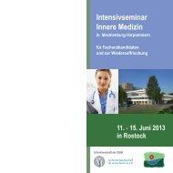Intensivseminar_2013_Layout 1.qxd - Gesellschaft der Internisten ...