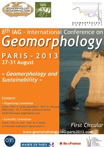 PA R I S - 2 0 1 3 - geomorfo.ro