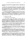 Gran Canaria, Islas Canarias - ulpgc - Page 3