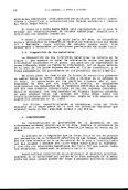 Gran Canaria, Islas Canarias - ulpgc - Page 4