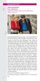 Kulturtipps in Gelsenkirchen - Stadt Gelsenkirchen - Seite 7