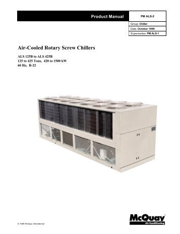 air cooled rotary screw chillers?quality\\\\\\\=85 pdm 1 nc ptt wiring diagrams pdm diagram examples \u2022 wiring diagram york ys chiller wiring diagram at nearapp.co