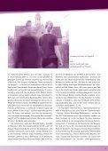 Der kleine Dreh - Gemeindekolleg der VELKD - Page 5