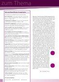 Der kleine Dreh - Gemeindekolleg der VELKD - Page 6