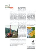 Il bosco protettivo nel segno dei mutamenti climatici - Page 4