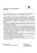 Jugendprogramm 2012 aktuell - Gemeinde Brechen - Seite 2