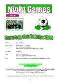 Jugendprogramm 2012 aktuell - Gemeinde Brechen - Seite 6