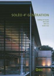 Brochure WHS - Geolam