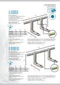 Staffe per climatizzatori. Sostegni per apparecchi sanitari ... - Gilardi - Page 3