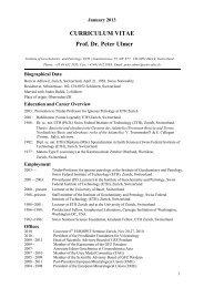 CV (pdf)