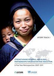 Download PDF (2.08 MB) - ReliefWeb