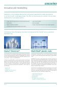 Ophthalmic, Nasal and Parenteral Applications - Gerresheimer - Page 6