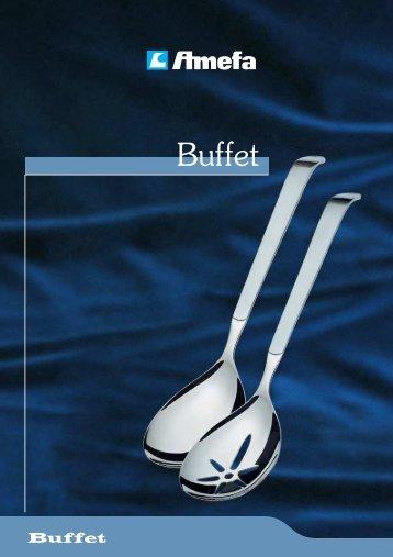 Download Katalog Buffet