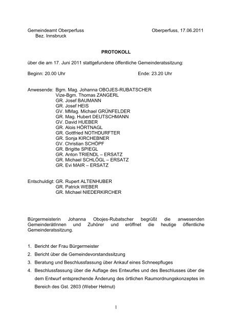 Kontakt partnervermittlung aus gro gerungs: Mnner