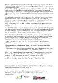der Flyer zum downloaden. - Geschichtswerkstatt Mülheim - Seite 2