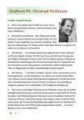 Umwelterklärung 2010 - Seite 3