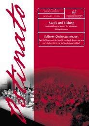 Download - Vorarlberger Landeskonservatorium