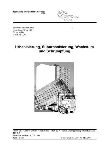 Der Seminarplan als PDF zum Herunterladen (PDF, 139,2 KB)