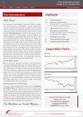 Das Investor Magazin - Ausgabe 52 - Seite 2