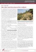 Das Investor Magazin - Ausgabe 52 - Seite 5