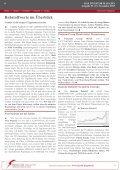 Das Investor Magazin - Ausgabe 52 - Seite 6