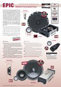 Subwoofer - german-maestro - Page 6