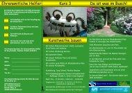 Flyer Rhodo Friesland web.pdf - GPS
