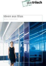 774 KB - Glas Trösch AG