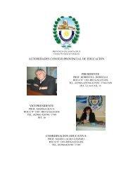 Protocolo CPE - Educación Superior Santa Cruz