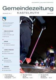 Ausgabe Februar 2012 (4,16 MB)