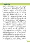 Verlorene Ernte - Globe Spotting - Seite 5