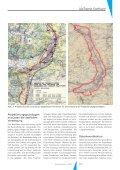 Die (vermessungstechnischen) - Geomatik Schweiz - Seite 2
