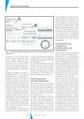 Die (vermessungstechnischen) - Geomatik Schweiz - Seite 3