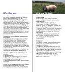 Gregor Louisoder Umweltstiftung - Seite 2