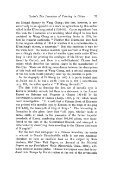 The Invention of Printing in China and Its Spread Westward - Page 3