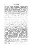 The Invention of Printing in China and Its Spread Westward - Page 4