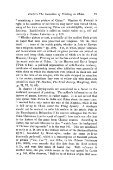 The Invention of Printing in China and Its Spread Westward - Page 5