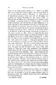 The Invention of Printing in China and Its Spread Westward - Page 6