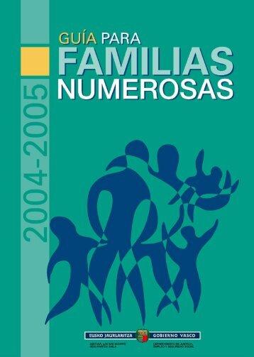 ayuntamientos - Gipuzkoa.net