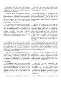 (Obbligo di raccolta dei rifiuti organici - DITTE - sett 06\205) - Seite 2