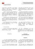(Obbligo di raccolta dei rifiuti organici - DITTE - sett 06\205) - Seite 3