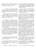 (Obbligo di raccolta dei rifiuti organici - DITTE - sett 06\205) - Seite 4