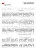 (Obbligo di raccolta dei rifiuti organici - DITTE - sett 06\205) - Seite 5