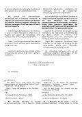 (Obbligo di raccolta dei rifiuti organici - DITTE - sett 06\205) - Seite 6