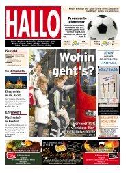 hallo-borken_06-11-2013