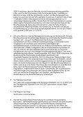 BSG: Festsetzung anwaltlicher Kosten durch den ... - GesR - Seite 2
