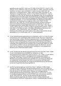 BSG: Festsetzung anwaltlicher Kosten durch den ... - GesR - Seite 4
