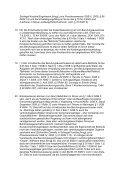 BSG: Festsetzung anwaltlicher Kosten durch den ... - GesR - Seite 5