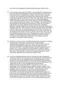 BSG: Festsetzung anwaltlicher Kosten durch den ... - GesR - Seite 7